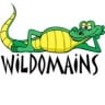 wildomains