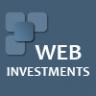 WebInvestments
