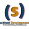 Stockford Dev.