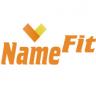 NameFit