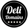 DeliDomains