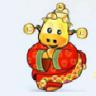 gongqiu