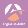 Angela St. Julien
