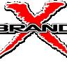 BrandXDomains