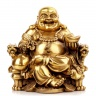 buddhasells