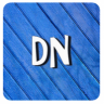 dnsolutions
