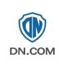 DN.com