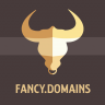 Fancy.domains