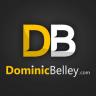 Dominic Belley
