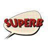 SuperbDomains.com