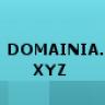 DomainiaXYZ