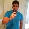 Ravish Kapila