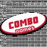 ComboNames