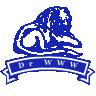 DrWWW