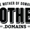 Mother.Domains