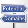 Potential.Domains