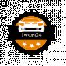 iwon24