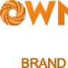 ownyx.com