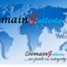 Domain Galleria