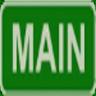 domainsonmain.com