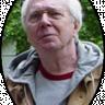 LARRY K MILLER