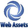 Web Assets