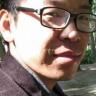 Yang Huiting