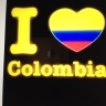 Colombialicious