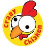 CrazyChicken
