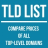 tld-list