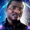 Kingsley Okpoh