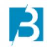 BlueprintMedia