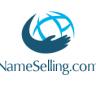 NameSellingcom