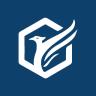 Doyosi