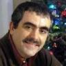 Homero A. Gonzalez