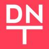 DNtopia