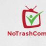 NoTrashComOnly