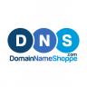 DomainNameShoppe