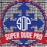SuperDudePro
