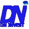 DN Invest Ltd