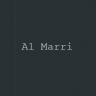 Almarri.Company