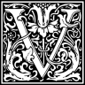 VukDN