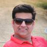 Hitesh Wadhwa
