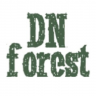 DN forest