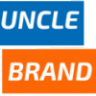 UncleBrand