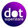 Dot Superstore