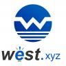 westdotcn