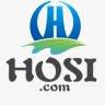 Mytz.com