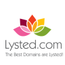 Lysted