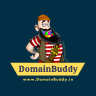 shadow_domains